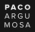 Paco Argumosa